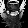 ZX35's avatar