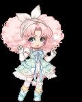 Whamber's avatar