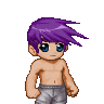 vercentgetorix's avatar