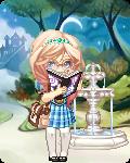 890angie098's avatar