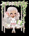 TaisiaTuaMagia's avatar