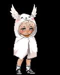Golden Nips's avatar