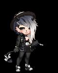 Nocturin's avatar