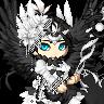 Zae Ex's avatar