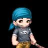 Sicaem's avatar