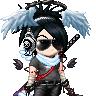Xx_Aspell_xX's avatar