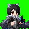 Yamagishi_death's avatar