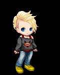Harry Pawter's avatar