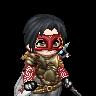 DeadKidAnthonyMarc_07's avatar