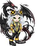 .WayneZinok.'s avatar