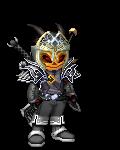 Phoenix warlord's avatar