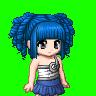 xXnightmarecometrueXx's avatar
