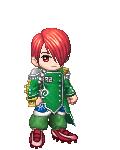 Roghonati-Soul's avatar