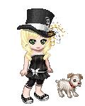 Lady_Mafia_glhen's avatar