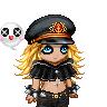 Pear Juice's avatar