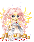 Vivisectified's avatar