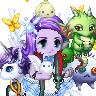-Love_Kaoru-'s avatar