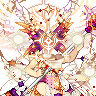 Kawaii Kouken  's avatar