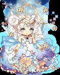 iiKouken 's avatar