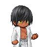 fireflames1998's avatar