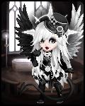 The Raven D
