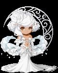 Abigayle Ligerwing's avatar