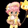 The Arvinator's avatar