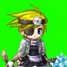 kuche's avatar
