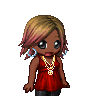 cynt13's avatar
