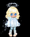 ii Angelic Insanity ii's avatar