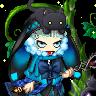 animebaka_X_O's avatar