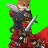 ~Hulio-G~'s avatar