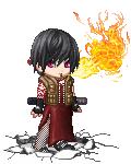 iKurotsuchi's avatar