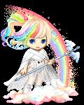 S a l v a i i Heita 's avatar