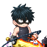 dark_warrior_77's avatar