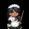 13eenz's avatar