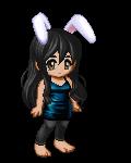LeAnimeme's avatar