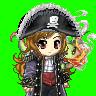 Hana Sakura Tani-san's avatar