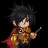 Crossfire Lf's avatar
