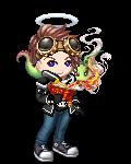 doctorbenzedrine's avatar
