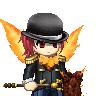 1001001Z's avatar