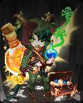 Adinevera's avatar
