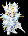 galaxy energy's avatar