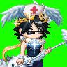 Sakura-K's avatar