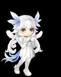 kyso-san's avatar