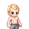 Bon Troyage's avatar