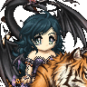 Vamp Mistress X's avatar