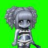 TinMistress's avatar
