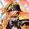 BarbieSlave's avatar