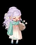 misakinya's avatar